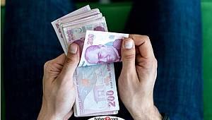 Ücretsiz izin maaşı başvurusu nasıl yapılır? Devletten 1.170 lira ödeme!
