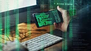 Video konferans davet linklerinde siber saldırı tehlikesi