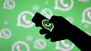 WhatsApp çöktü mü? WhatsApp Web neden çalışmıyor?