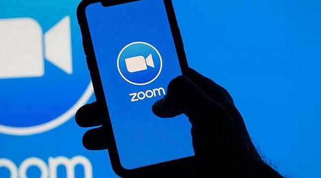 Zoom 5.0 Güncellemesi İle Güvenliğe Odaklanıyor