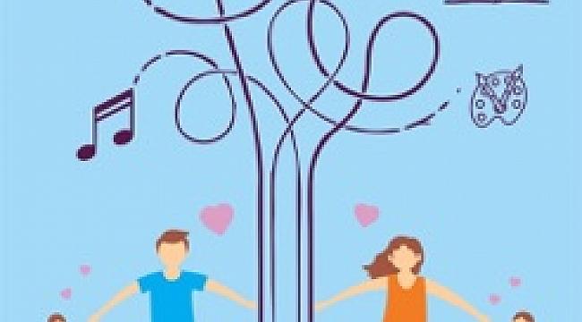 2020 - 2021 Eğitim Öğretim Yılı Okul Öncesi Eğitimde Alınacak Tavan Ücret Çizelgesi