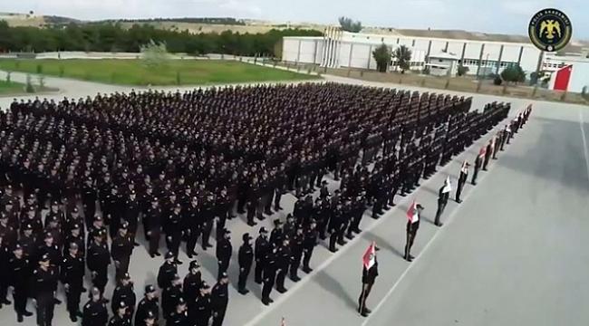 2020 Polis Akademisi Yönetmeliği İndir