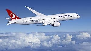 416 bin 598 seyahat başvurusu onaylandı