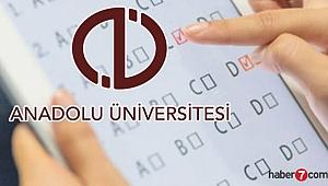 AÖF sınav sonuçları ne zaman açıklanacak? Anadolu Üniversitesi online vize sınav sonuçları