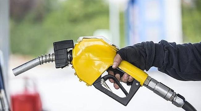 Benzin ve Dizele Fiyat Artışı Geliyor.