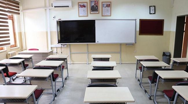 Bu sene sınıfta kalma olacak mı?