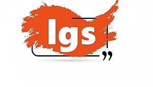 LGS ve YKS'ye Girecek Öğrenciler Maske İle Deneme Çözmeli