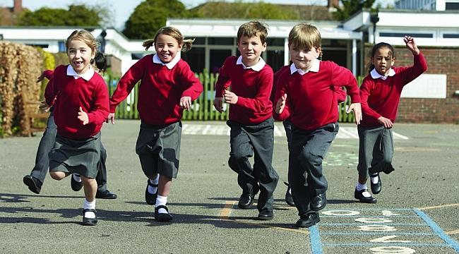 Okullar 1 Haziranda Nasıl Açılacak