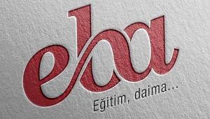 TRT EBA TV Veli Kuşağı'nda Bu Hafta