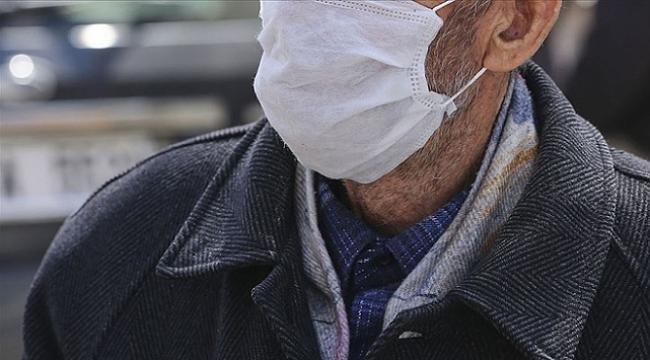 Yüksek sesle konuşan bir kişi öksürmese dahi virüsü bulaştırabilir