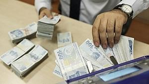 2. El Araç alanlara Kredi Desteği Geldi. Fiyatlar Artabilir