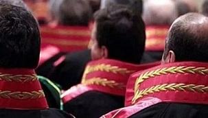 1200 yeni hakim-savcı alımı için yazılı sınav ne zaman yapılacak? Bakan açıkladı!
