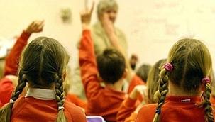 2020-2021 Okul Kaydında Yanlış Adres Bildirene Ceza