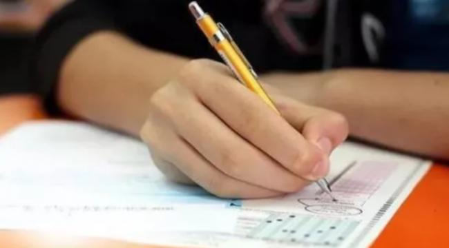 Açıköğretim Lise (AÖL) sınav giriş belgesi alımı! 2020 AÖL sınav giriş yerleri açıklandı mı?