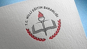 Açıköğretim öğrencileri dikkat! Milli Eğitim Bakanlığı 'müjde' diyerek duyurdu