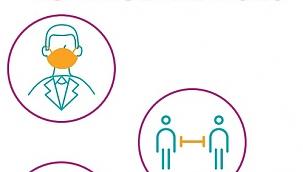 Eğitim Kurumlarında Hijyen Şartlarının Geliştirilmesi ve Enfeksiyon Önleme Kontrol Kılavuzu PDF İndir
