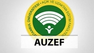 Son dakika: AUZEF bitirme sınavı tarihleri uzatıldı mı? 2020 AUZEF final sınavlarının bitiş tarihi ne oldu?