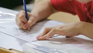 2020 Bursluluk sınavı ne zaman yapılacak? Bursluluk sınavında çıkan sorular neler? Burs alabilmek için kaç puan almak yeterli?