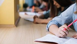 DGS sınav giriş belgeleri yayımlandı! DGS sınav giriş yerleri ve belgesi…