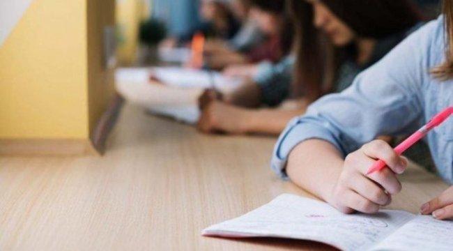 DGS sonuçları için tarih adım adım yaklaşıyor… DGS sınav sonuçları ne zaman?