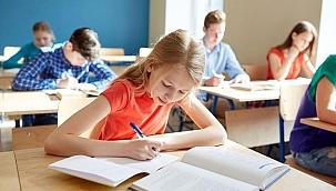 e-Okul kayıt sorgulama ekranı… Çocuğum hangi okula gidecek?