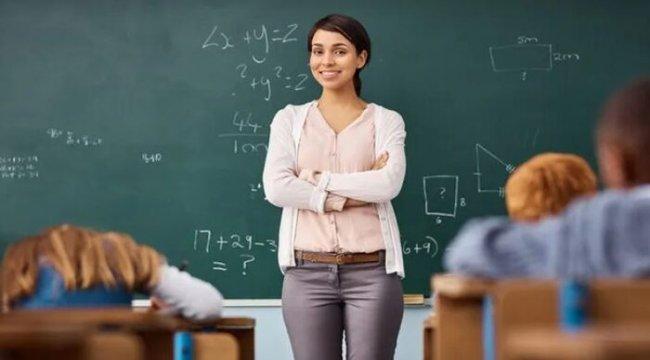 Kronik rahatsızlığı olan öğretmenler ne olacak? Kronik hastalığı olan öğretmenler için 24-28 Ağustos seminer kararı!