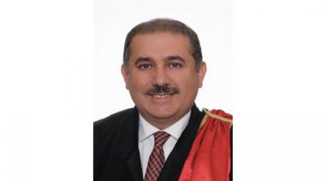 Prof. Dr. İsmail Koyuncu kimdir? İTÜ rektörü İsmail Koyuncu nereli? İsmail Koyuncu kaç yaşındadır?