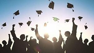 Üniversiteler ne zaman açılacak? YÖK'ten üniversite açılış tarihi açıklaması…