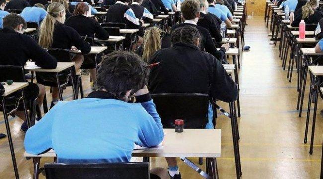 YKS tercih sonuçları ne zaman, saat kaçta açıklanır? Üniversite yerleştirme (tercih) sonuçları bekleniyor…