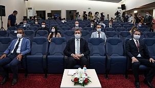 01.09.2020 Tarihinde Sözleşmeli Öğretmen Olarak Ataması Yapılanlardan İstenen Belgeler