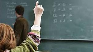 31 Ağustostan İtibaren Öğretmenler Ek Ders Ücreti Alacak mı