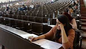 Devlet 300 bin öğrenciyi icraya verdi