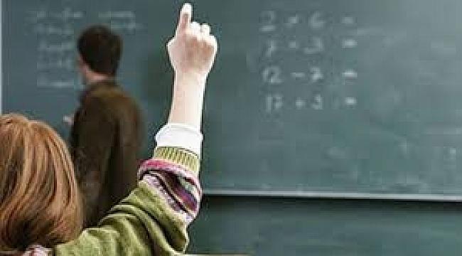 EBA Canlı Ders Başlatırken Uygulama Düzgün Olarak Başlatılamadı 0xc0000007b hatası ve çözümü