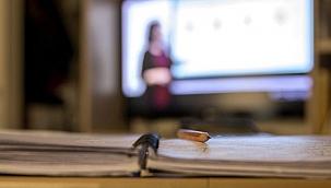 EBA TV 3 Eylül ders programı… Canlı yayın başladı!