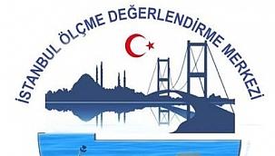 İstanbul ÖDM Ölçme ve Değerlendirme Giriş