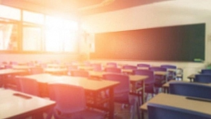 Okullar ne zaman açılacak? Okullarda yüz yüze eğitim nasıl olacak?
