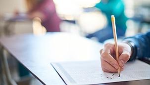 Binlerce öğrenci bekliyordu... 2020 MEB ile BİLSEM sınav sonuçları sorgulama nasıl yapılır?