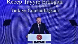 Cumhurbaşkanı Erdoğan'dan eğitim reformu sinyali