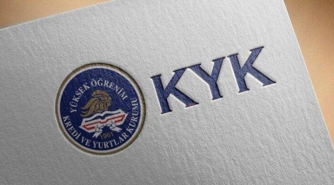 HDP'den gençlerin KYK borçları silinsin talebi