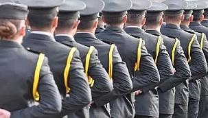 Milli Savunma Üniversitesi subay ve astsubay başvuru şartları neler? İşte askeri öğrenci başvuru koşulları