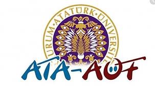 2020-2021 ATA AÖF sınav tarihleri... ATA AÖF sınavları online mı olacak? Atatürk Üniversitesi ATA AÖF sınavları ne zaman?