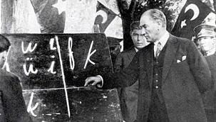 2020 Öğretmenler Günü mesajları... 24 Kasım Öğretmenler Günü şiirleri! Atatürk'ün Öğretmenler Günü sözleri!