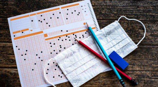 MEB 2020-2021 AÖL sınav takvimi... Açıköğretim Lisesi ilk sınavları ne zaman? AÖL sınavları online/ internetten mi olacak?