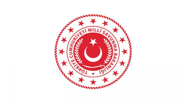 2020 TSK Dış Kaynaktan Muvazzaf Subay Adayı Temini sonuçları yayımlandı! Muvazzaf subay alımı sonuçları sorgulama