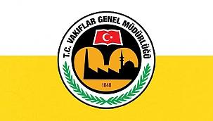 2020 VGM burs sonuçları tarihi: Vakıflar Genel Müdürlüğü Üniversite burs başvuru sonuçları...