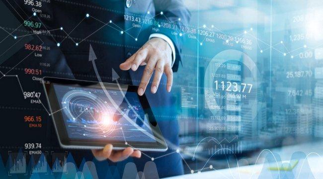 AB Komisyonu Dijital Hizmetler Yasası'nı yayınladı