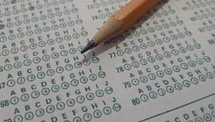 ALES nedir? ALES sınavına kimler katılır?