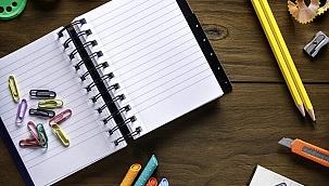 Etkili not alma teknikleri ile hızlı öğrenmek mümkün!