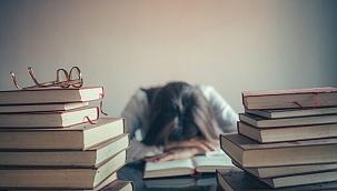 Hızlı okuma becerisi nasıl kazanılır? Hızlı okuyarak anlama oranınızı yükseltin