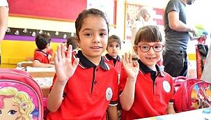 İlkokul, ortaokul ve lisede sınavlar nasıl yapılacak?